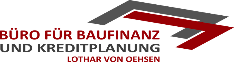 Büro für BauFinanz und Kreditplanung