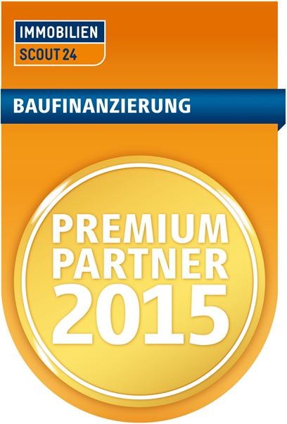 Baufinanzierung Hamburg Auszeichnung